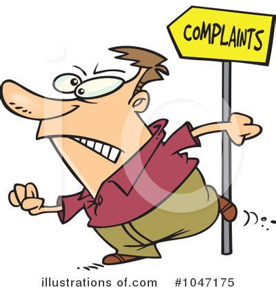 Complaint Letter All information about How to write a