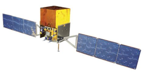 Solar power satellite research paper