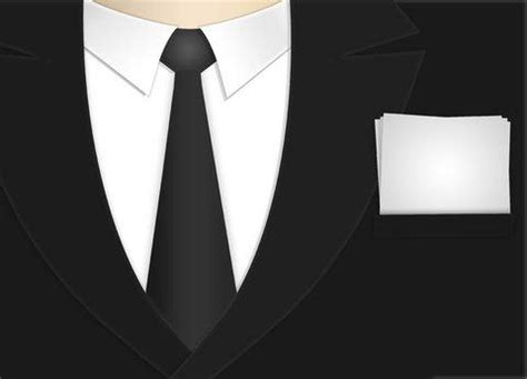 Formal Complaint Letter - Samples, Examples, Format & Tips