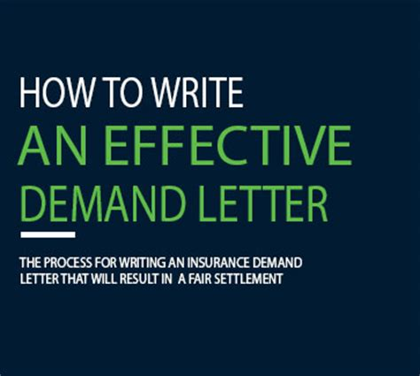 Write a formal letter of complaint