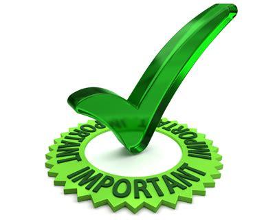 INTERNSHIP REPORT GUIDELINES - adityatekkalieduin